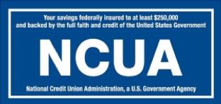 NCUA_Image